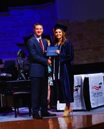 graduation 2017 (7)