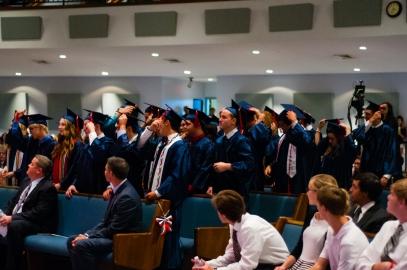 gradution 2017 (23)