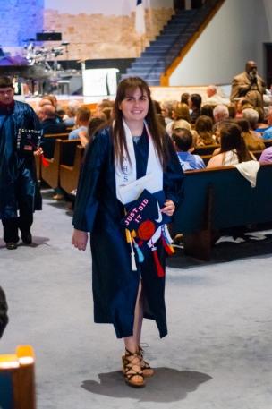 gradution 2017 (26)